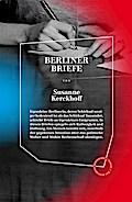 Berliner Briefe