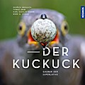 Der Kuckuck