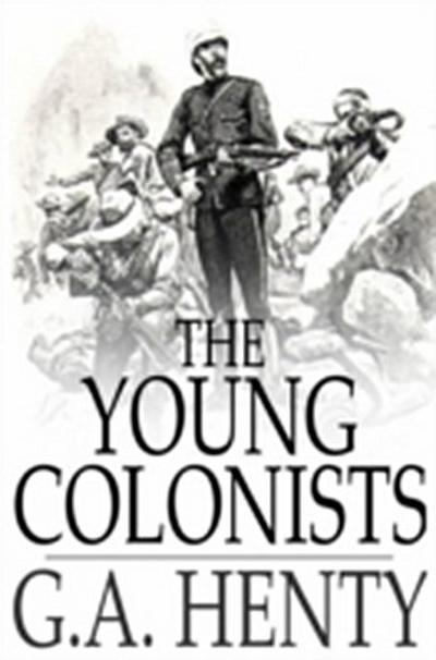 Young Colonists