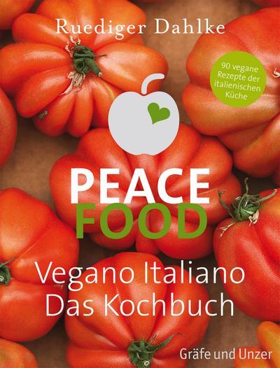 Peace Food - Vegano Italiano