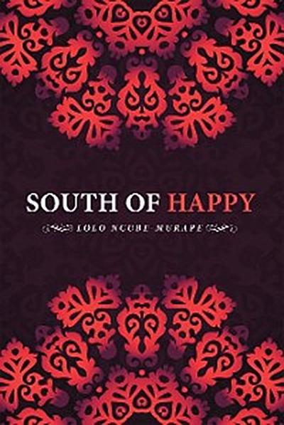 South of Happy