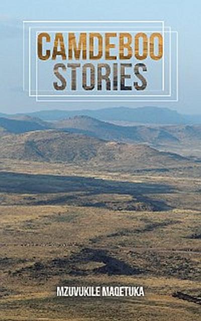 Camdeboo Stories
