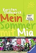 Mein Sommer mit Mia   ; Ravensb. Tb. ; Materi ...