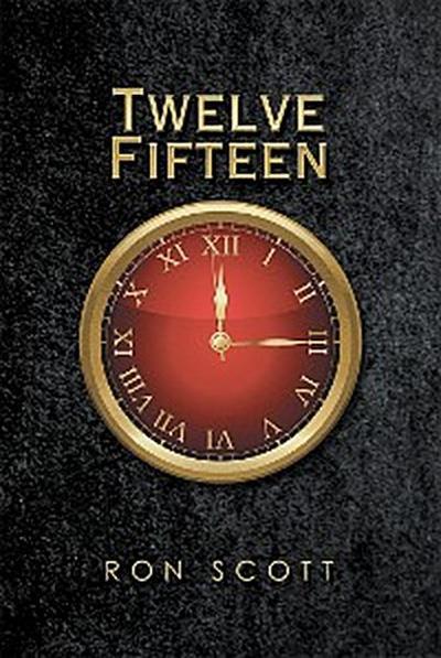 Twelve Fifteen