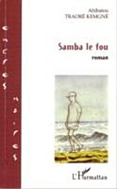 Samba le fou