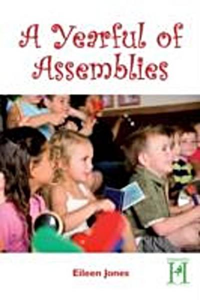 Yearful of Assemblies