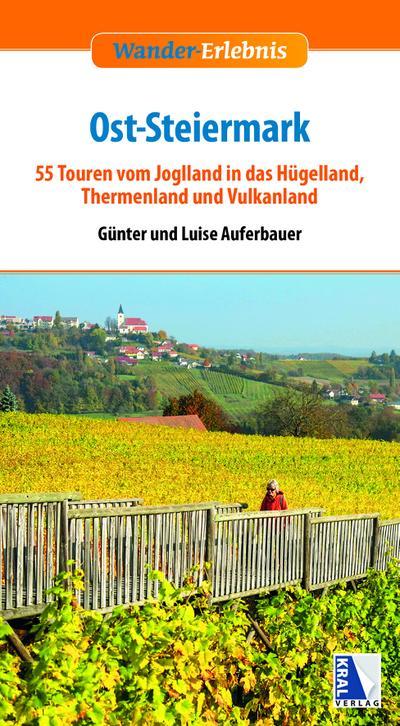 Ost-Steiermark
