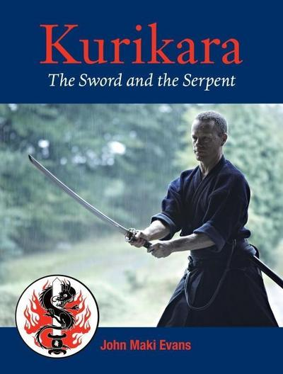 Kurikara