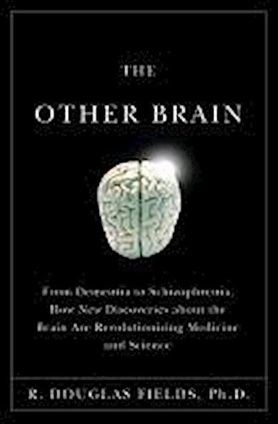 Other Brain