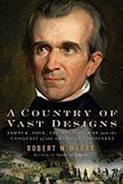 Country of Vast Designs