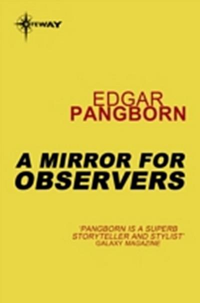 Mirror for Observers