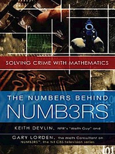 Numbers Behind NUMB3RS