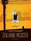 Zen ohne Meister