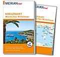MERIAN live! Reiseführer Kreuzfahrt westliche ...