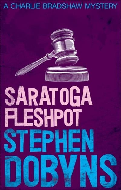 Saratoga Fleshpot