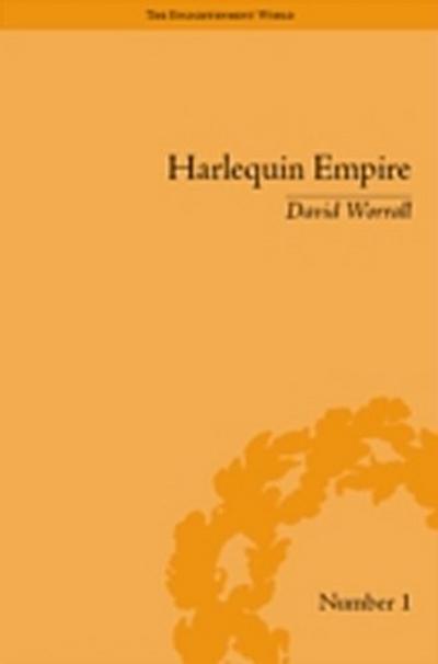 Harlequin Empire
