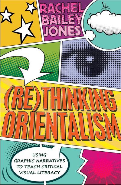 (Re)thinking Orientalism