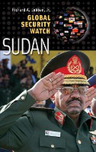 """Global Security WatchâEUR""""Sudan"""