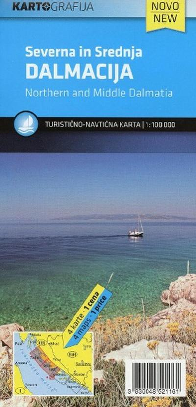 TK Dalmatia