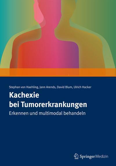 Kachexie bei Tumorerkrankungen