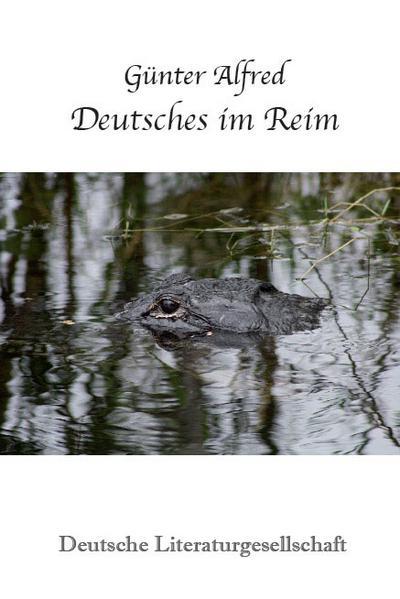 Deutsches im Reim