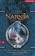 Die Chroniken von Narnia 05. Die Reise auf der Morgenröte