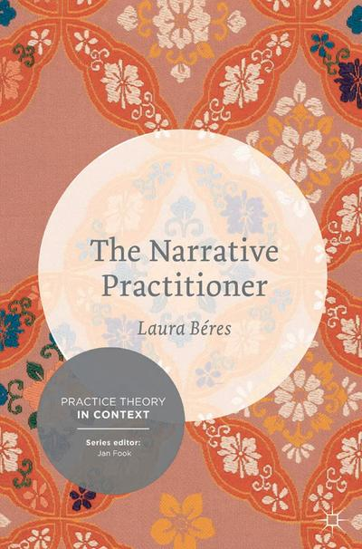 Narrative Practitioner