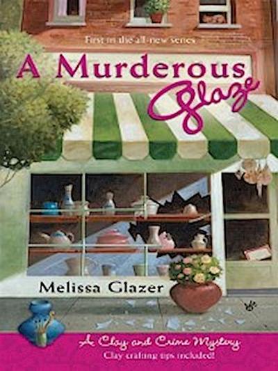 Murderous Glaze