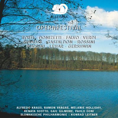 Opernfestival