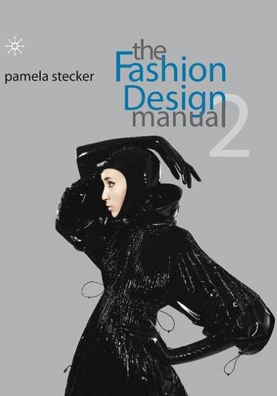 Fashion Design Manual 2