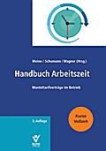 Handbuch Arbeitszeit