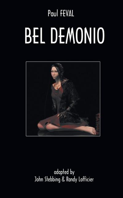 Bel Demonio