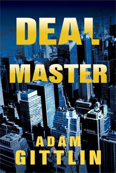 Deal Master