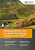 Belegaufteilung und parallele Rechnungslegung in SAP ERP