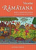 Ramayana 4