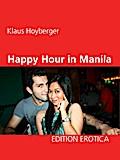 Happy Hour in Manila