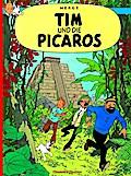 Tim und die Picaros