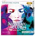 Monday Club. Das erste Opfer (2 mp3-CD): Band ...