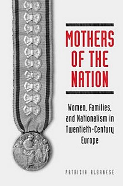 Mothers of the Nation