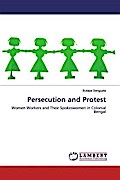 Persecution and Protest