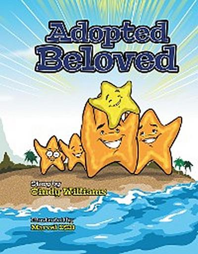 Adopted Beloved