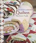 Quilten: Neue kreative Projekte