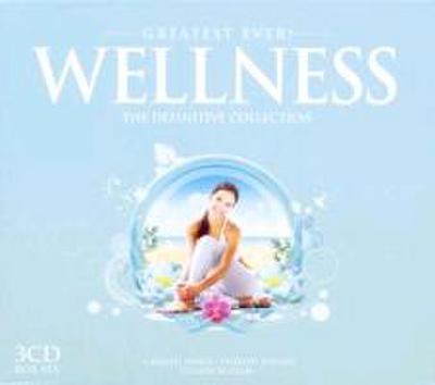 Wellness-Greatest Ever