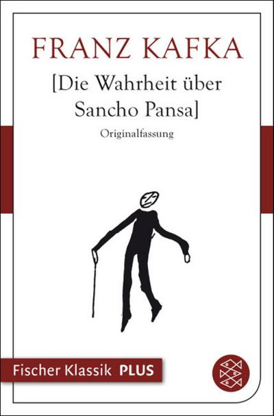 Die Wahrheit über Sancho Pansa