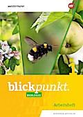 Blickpunkt Biologie - Ausgabe 2020 für Nordrhein-Westfalen