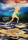 Serafina Black und das Rätsel des Waldes, Band 03