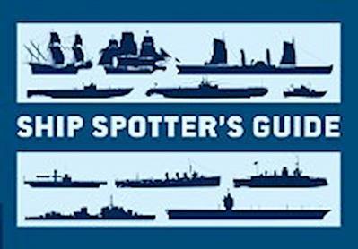 Ship Spotter s Guide