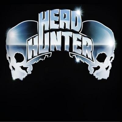 Headhunter (Remastered)