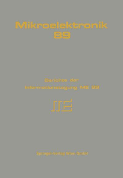 Mikroelektronik 89