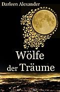 Wölfe der Träume